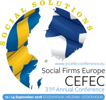 Social Solutions by Social Entrepreneurs Conference